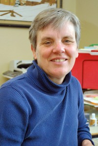 Cindy Verbinnen